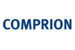 Comprion Logo