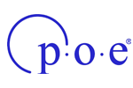 poe Logo