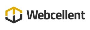 Webcellent GmbH Logo