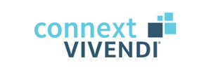 Connext Vivendi Logo