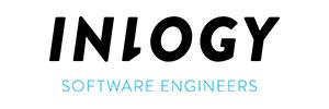 Inlogy Logo